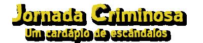 Jornada Criminosa