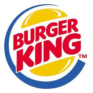 DCI - Panorama Brasil - Justiça condena Burger King a pagar refeição a funcionários