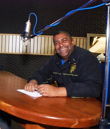 Entrevistas no programa Radar Hoteleiro com o jornalista Celio Silva