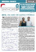 capa_osasco_2012