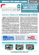 capa_sao_miguel_2012