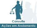 acoes_andamento_2