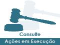 acoes_execucao_2
