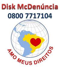 disk_denuncia_2