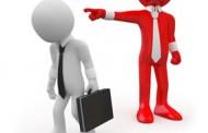 Juíza do Trabalho reverte demissão por justa causa e aponta