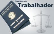 Sinthoresp luta para garantir os direitos dos trabalhadores da gastronomia e hospedagem de  São Paulo e Região