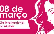 O Sinthoresp deseja um Feliz dia das Mulheres a todas as trabalhadoras da categoria!