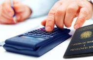 Homologação no Sindicato garante conferência das verbas rescisórias