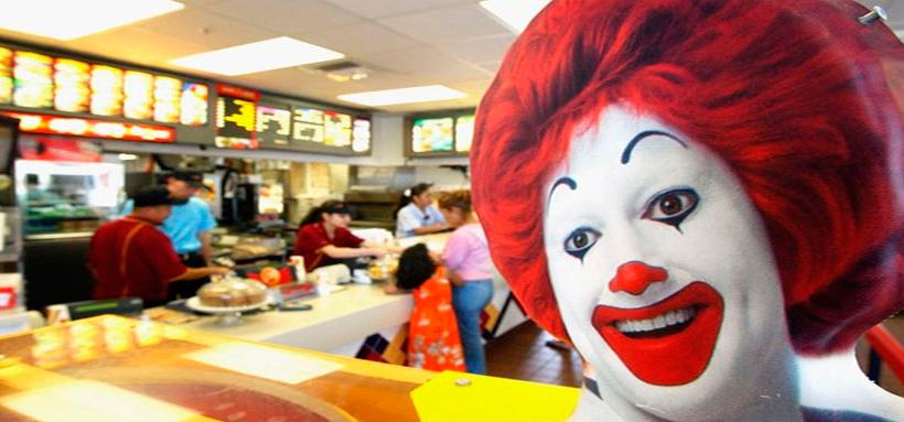 Acordo entre Sinthoresp e McDonald's garante pagamento de PPR a milhares