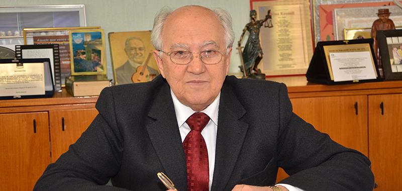 Sinthoresp completa 85 anos de conquistas sociais e cidadãs