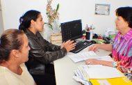 Departamento Social humaniza atendimento aos trabalhadores