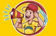 Metrô News abre campanha de mídia  do acordo Sinthoresp-McDonald's