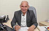 Regional de Santo Amaro registra 26.356 atendimentos