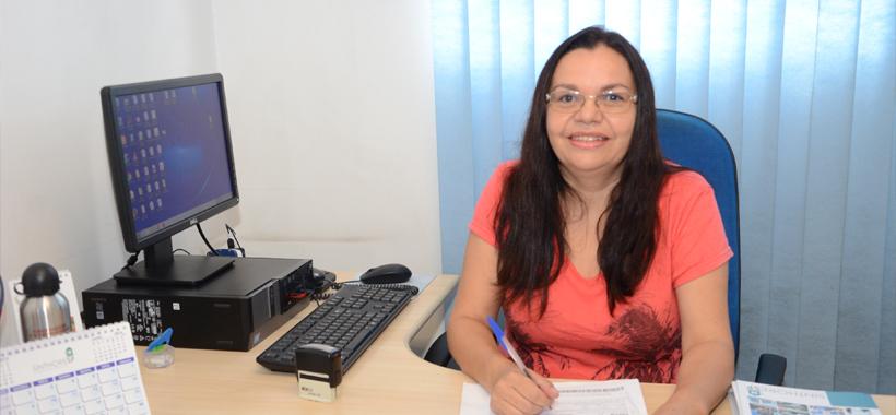 Regional de Taboão atende demandas e combate abusos