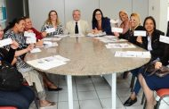 Vitória da Regional São Miguel conquista R$ 35 mil para 25 trabalhadores