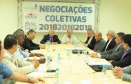 Sindicato conclui campanhas salariais com ganhos e avanços
