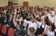 Regional de Atibaia intensifica acordos e obtém mais ganhos pra categoria