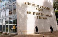Força Sindical defende que Ministério do Trabalho seja preservado