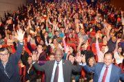 Trabalhadores aprovam PPR negociada entre Sindicato e Rede Accor