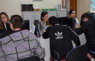 Escola de Hotelaria abre inscrições para 18 cursos gratuitos