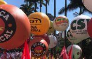 Centrais Sindicais propõem diálogo com Bolsonaro