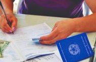 Homologação no Sindicato garante conferência de todos os direitos