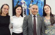 Jurídico garante para filha de associada exame que custa R$ 90 mil