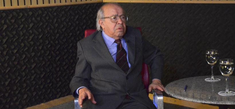 Dr. Arouca critica corte no valor das indenizações