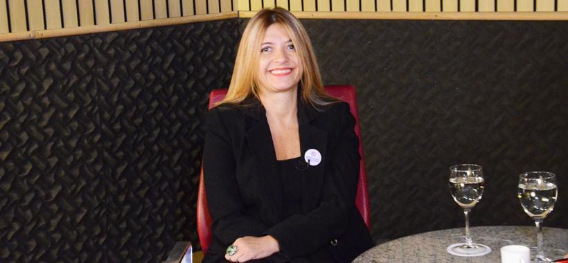 Programa entrevista liderança pró-Justiça do Trabalho