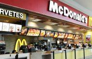 Jurídico inclui mais 28 ex-funcionários do Mc no pagamento de PPR