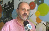 Diretor-técnico comenta atuação do Dieese no mundo sindical
