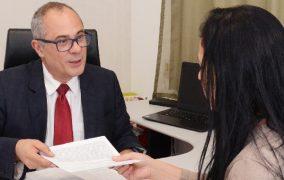 Advogado avalia um ano do acordo de PPR com o McDonald's. Assista!