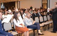 Trabalhadores do Tivoli aprovam acordo de Banco de Horas