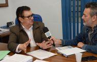 Programa do Sinthoresp mostra vantagens nos acordos coletivos