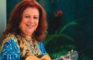 Música e Trabalho: Saco de feijão (Beth Carvalho)