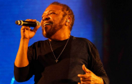 Música e trabalho: Martinho da Vila canta