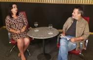 Programa destaca denúncia do Sinthoresp contra demissão forçada