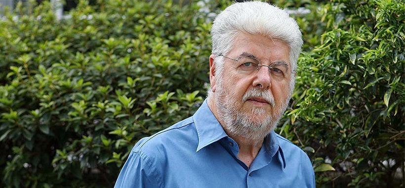 País perde o economista e históricodiretor do Dieese, Walter Barelli