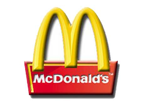 Acordo entre McDonald's e Sinthoresp