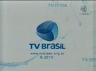Forum Social Mundial Tv Brasil