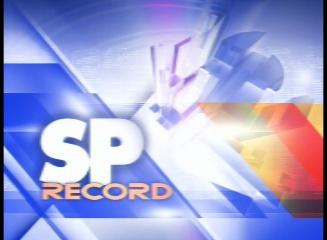 Reportagem no SPRecord sobre a taxa dos 10%