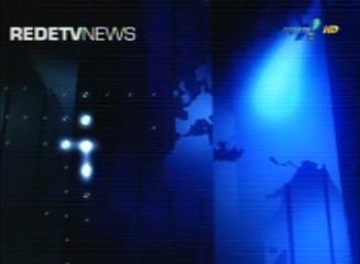 Reportagem no RedeTvNews sobre a taxa dos 10%
