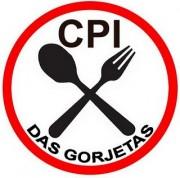CPI das Gorjetas: denúncias confirmadas