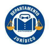 Informativo Juridico!