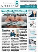 capa_julho_ago2014