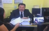 Bastidores SHTV: Regional Atibaia