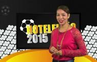 Ainda dá tempo de participar do Hoteleirão 2016!