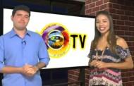 O programa SHTV está de volta com as principais notícias do setor. Assista!