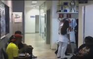 Bastidores SHTV: Regional Guarulhos