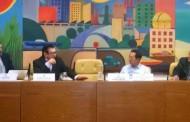 Subcomissão do Primeiro Emprego discute condições precárias de trabalho de jovens em redes de fast-food